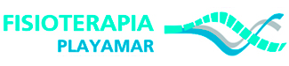 Fisioterapia Playamar