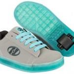 Zapatillas-con-ruedas-