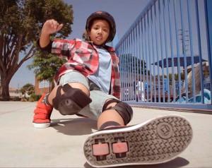 Zapatos-con-ruedas