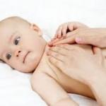 fisiotrapia pediatrica