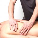 tratamientos manual