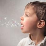 logopedia, trastornos del lenguaje