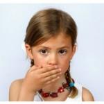 voz, habla, problemas del lenguaje