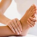 reflexologia podal, masajes, fisioterapia