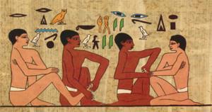 reflexologia-podal-egipto-300x158
