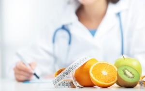 dietetica y nutricion, alimentacion