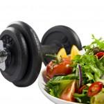 nutrición y ditética