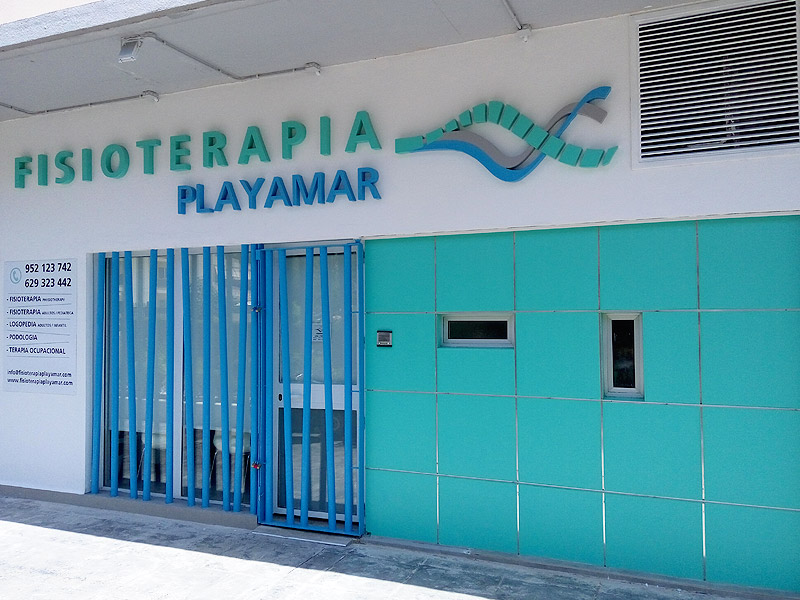 Fisioterapia_playamar_15