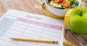 Plan_dieta