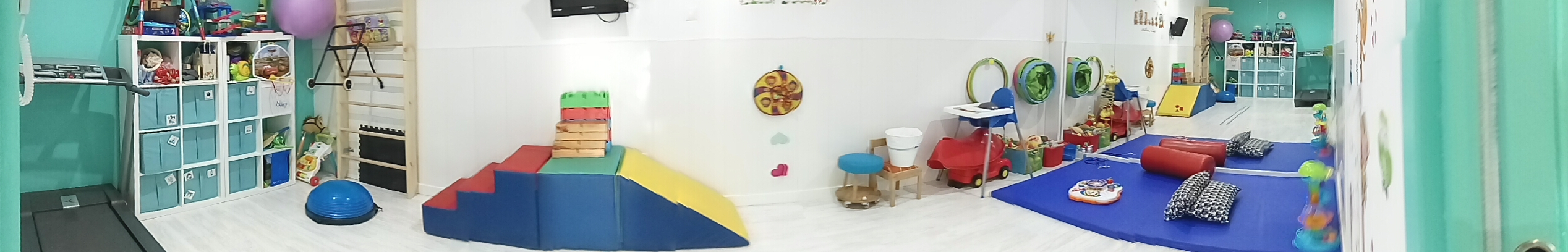 Sala pediatrica_panoramica_1