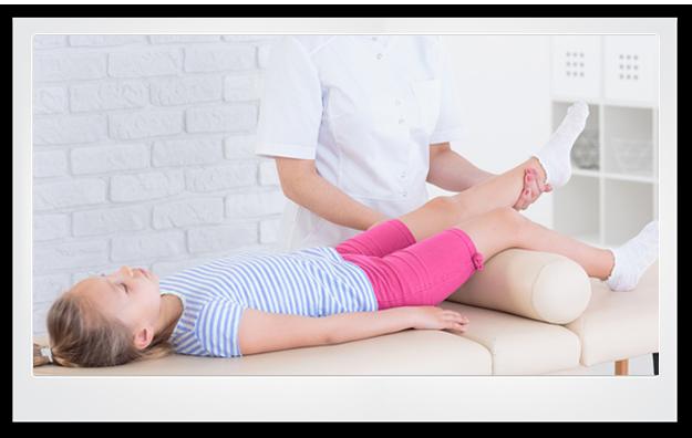 banner_atencion_temprana_fisioterapia_pediatrica