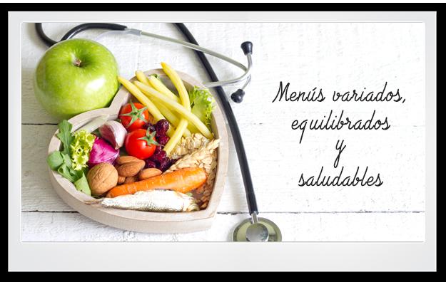 banner_educacion_nutricional