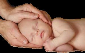 ostepatia pediatria, fisioterapia playamar