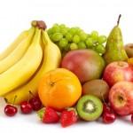 nutricion y ditética