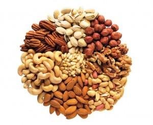 nutricion y ditetica