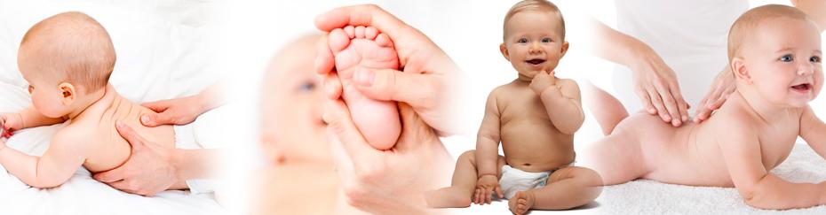 osteopatia_pediatrica, fisioterapia playamar, pediatria