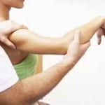 espasticidad, estiramientos fisioterapia neurologica