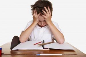 lectoescritura dislexia