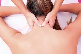 fisioterapia adultos, terapias, trtatamientos, osteopatia.