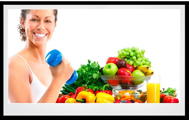 banner_tratamientos_dietaydeporte