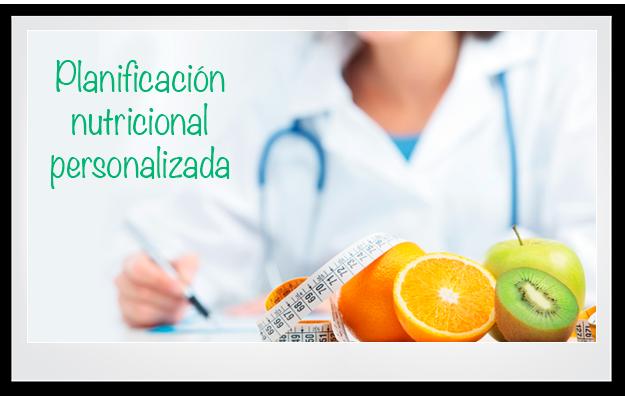 banner_tratamientos_nutricion-3