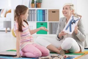 la-importancia-de-un-logopeda-infantil
