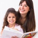 logopedia infantil, TEL, Trastono del lenguaje