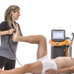 INDIBA ACTIV THERAPY_TREATMENT_4