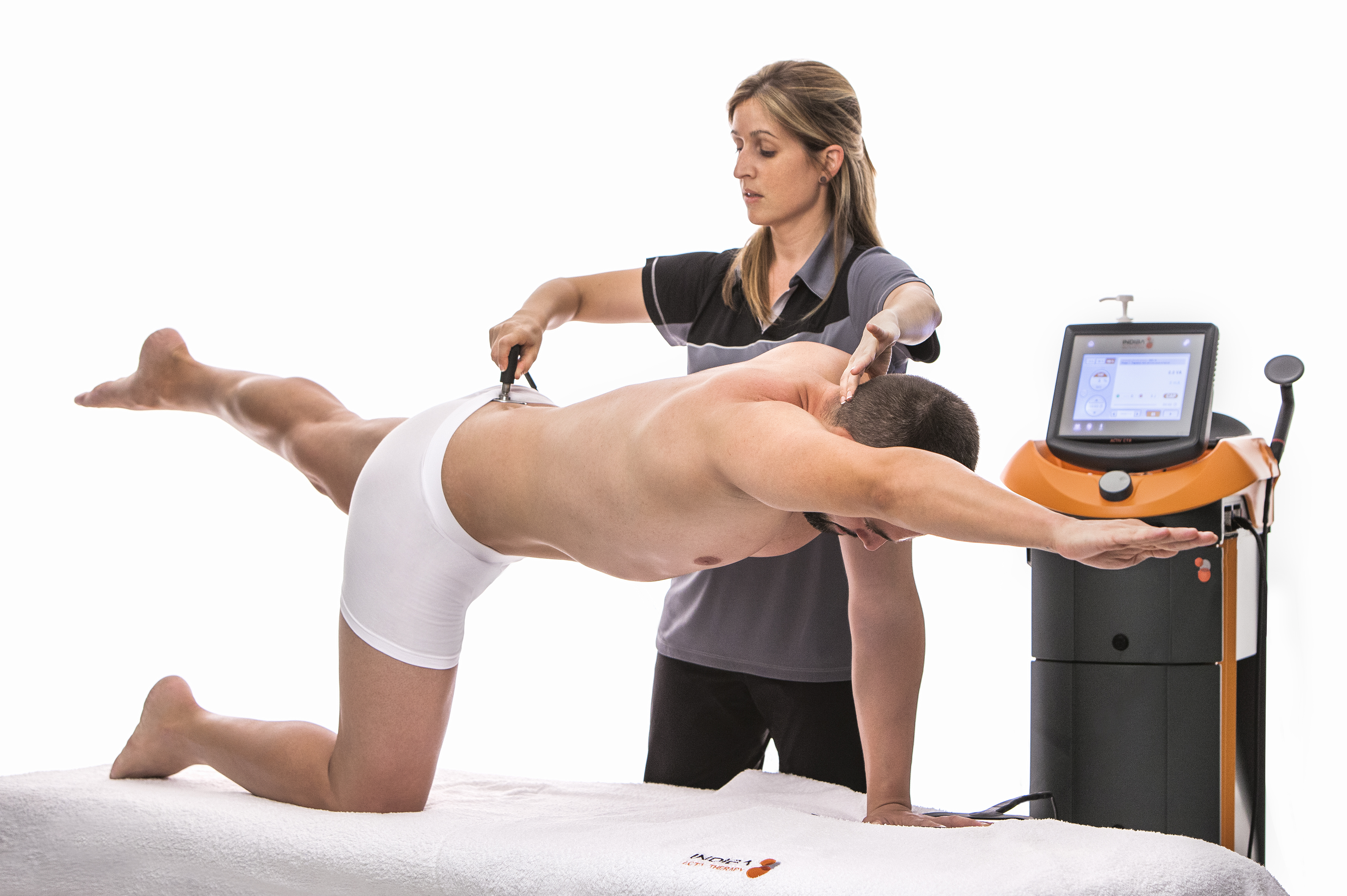 INDIBA ACTIV THERAPY_TREATMENT_5
