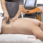 terapia celular atibva INDIBA