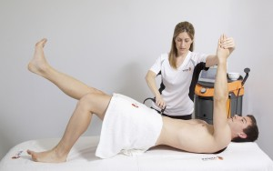 INDIBA ACTIV THERAPY_TREATMENT_8