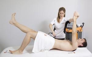 INDIBA ACTIV THERAPY_TREATMENT_8