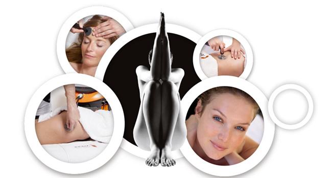 indiba, fisioestetica, tratamiento facil