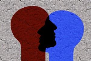 psicologia, terapias familiar