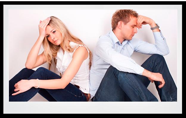 psicologia-terapia-de-parejas