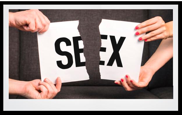 psicologia-terapia-sexual