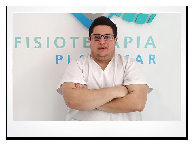 Antonio-Hormigo-Fisio